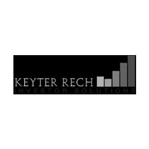 Keyter Rech Investor Solutions