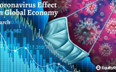 Coronavirus effect on Global Economy and Stock Market | 23 March | EquityRT