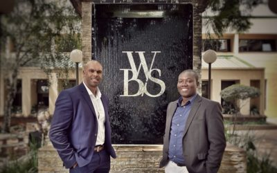 EquityRT to provide Wits University with innovative financial market research technology