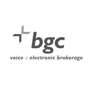 BGC voice electronic brokerage