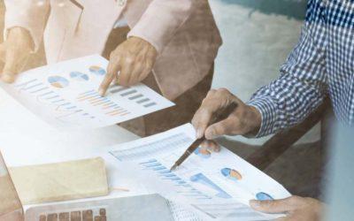 Understanding Fundamental vs. Technical Analysis