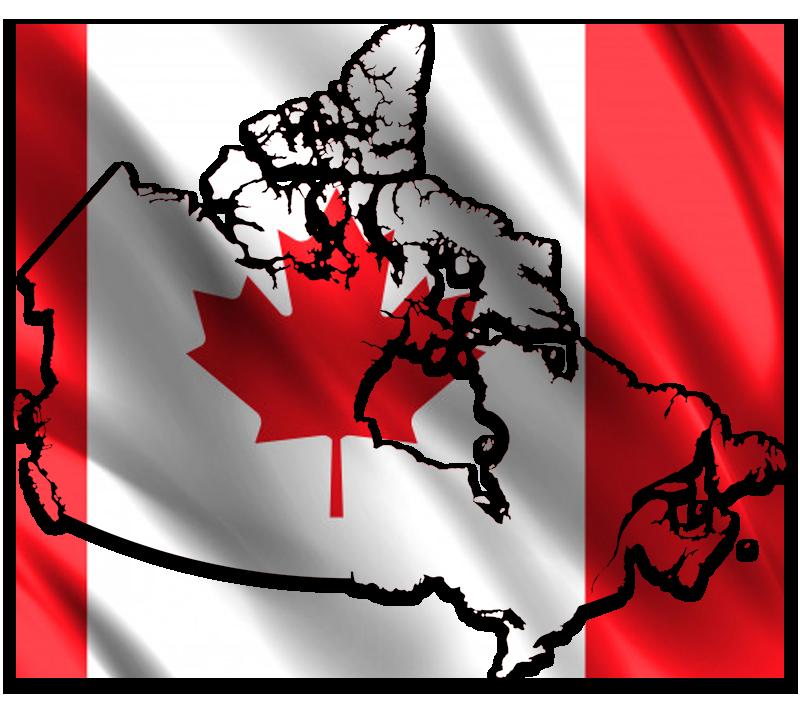 Canada 6 Economic Charts to Watch