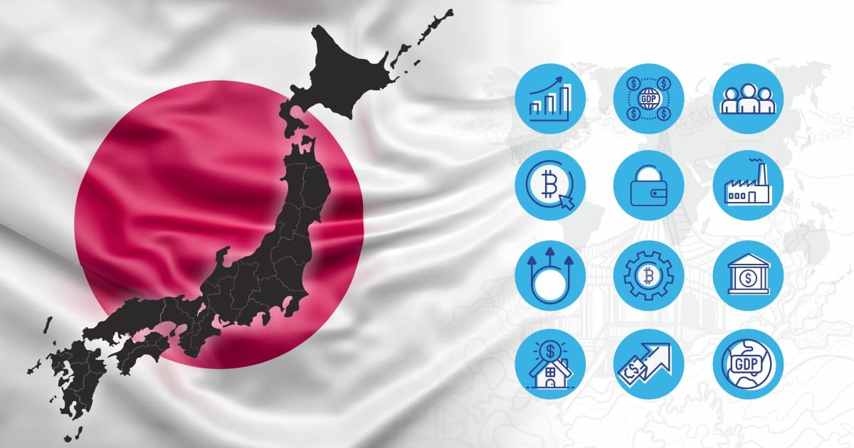 Will Japan rebound amidst Covid19?