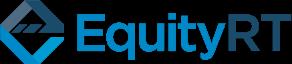 equityrt logo
