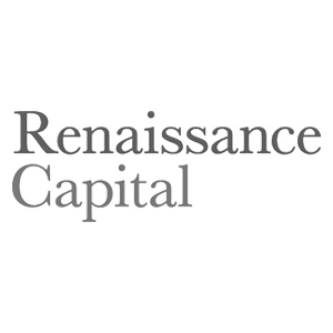 references renaissance capital