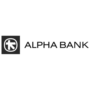 references alpha bank