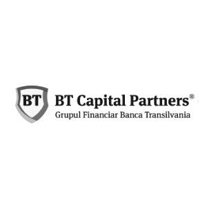 references bt capital
