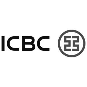 references icbc