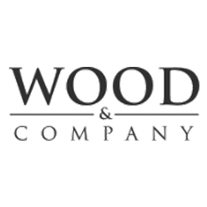 references wood co