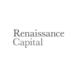 reference renaissance capital