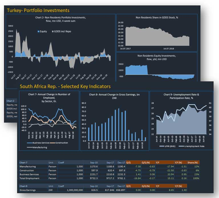 macroanalytics: time to put a frame around the bigger picture