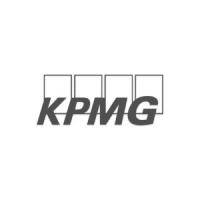 references kpmg