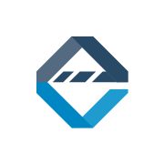 equityrt mini logo