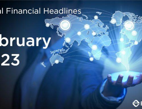 Weekly Finance & Economic News | February 17-23