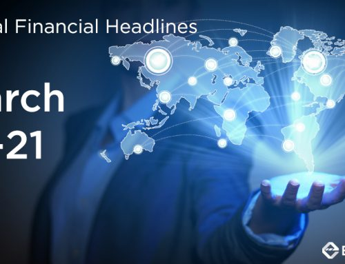 Weekly Finance & Economic News | March 14-21 | EquityRT