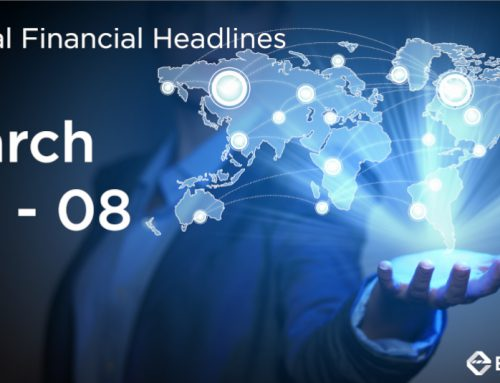 Weekly Finance & Economic News | March 2 – March 8